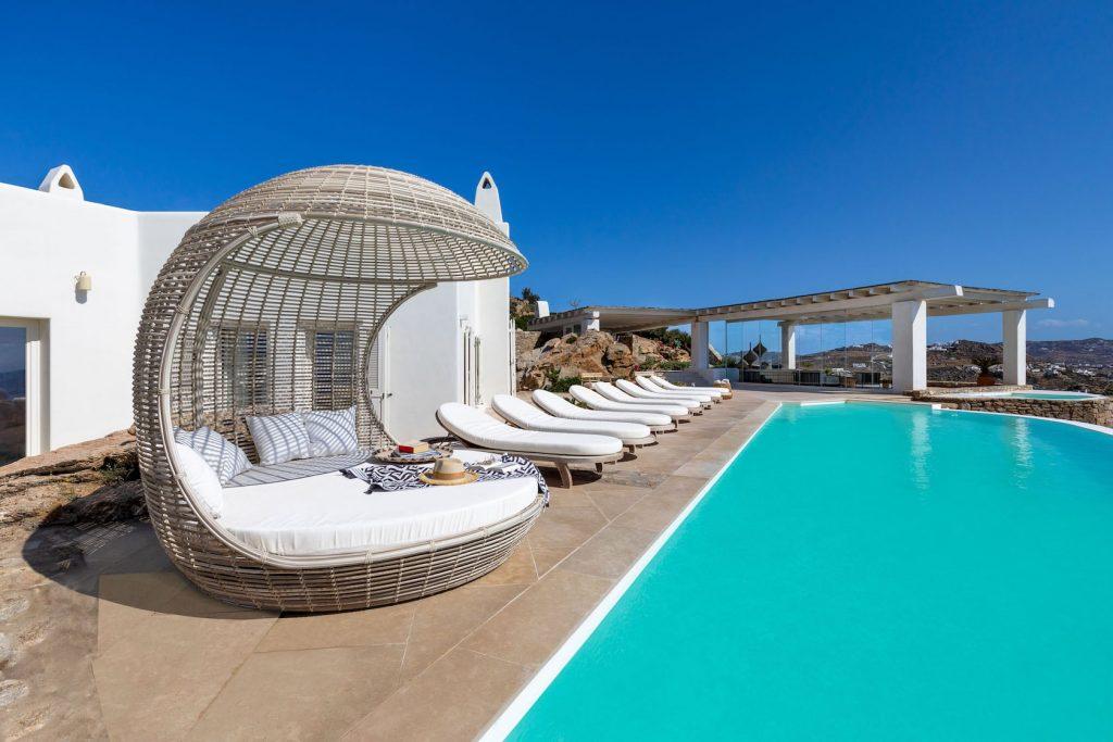 Mykonos-Luxury-Leon-Villa31