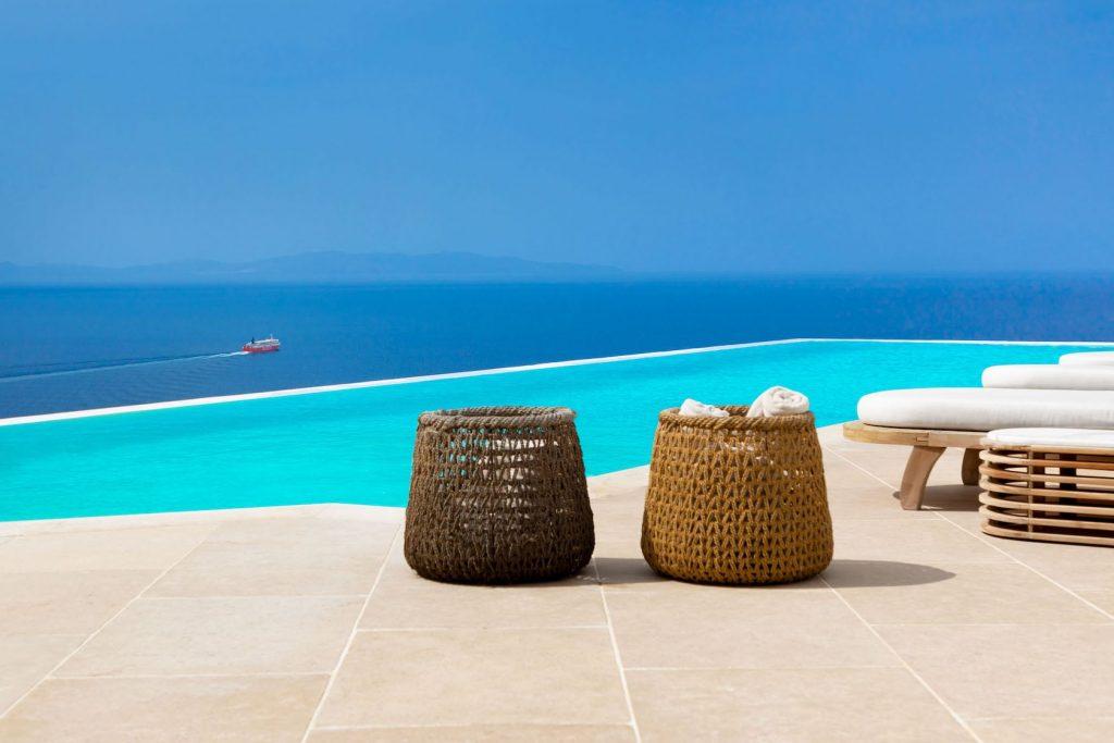Mykonos-Luxury-Leon-Villa32