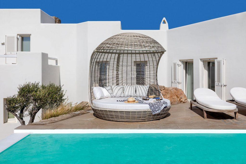 Mykonos-Luxury-Leon-Villa33