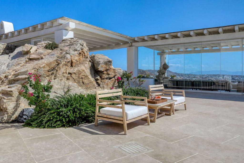 Mykonos-Luxury-Leon-Villa34