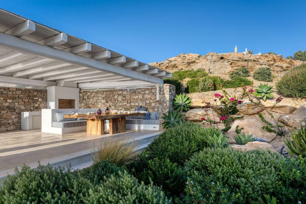 Mykonos-Luxury-Leon-Villa35