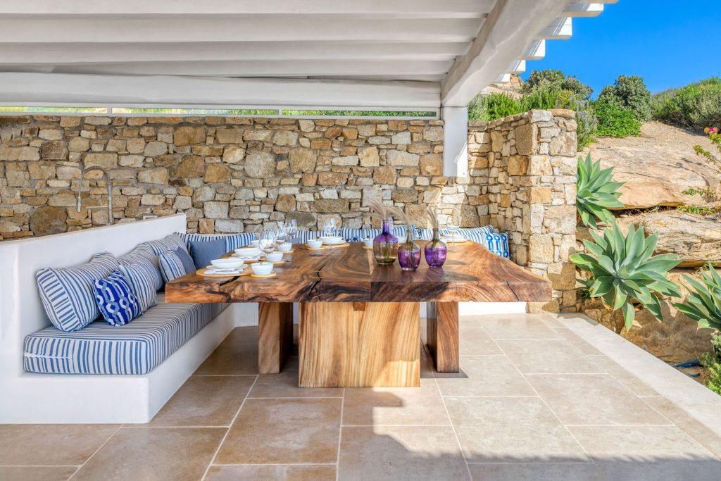 Mykonos-Luxury-Leon-Villa36
