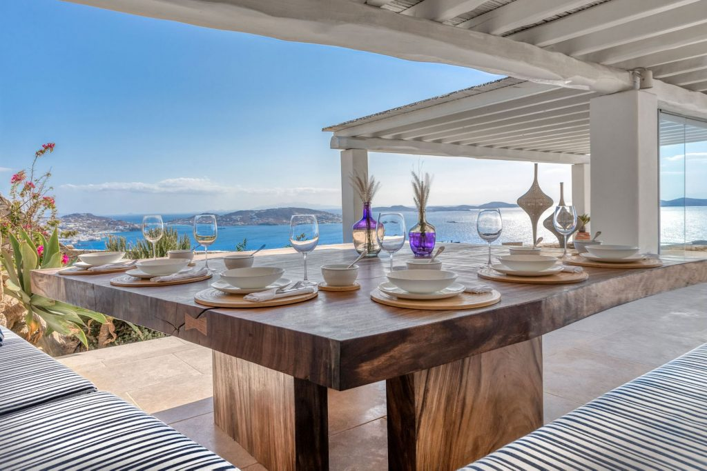 Mykonos-Luxury-Leon-Villa37