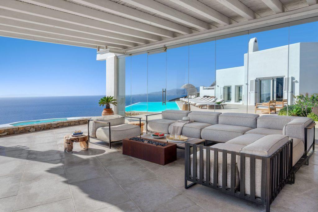 Mykonos-Luxury-Leon-Villa38