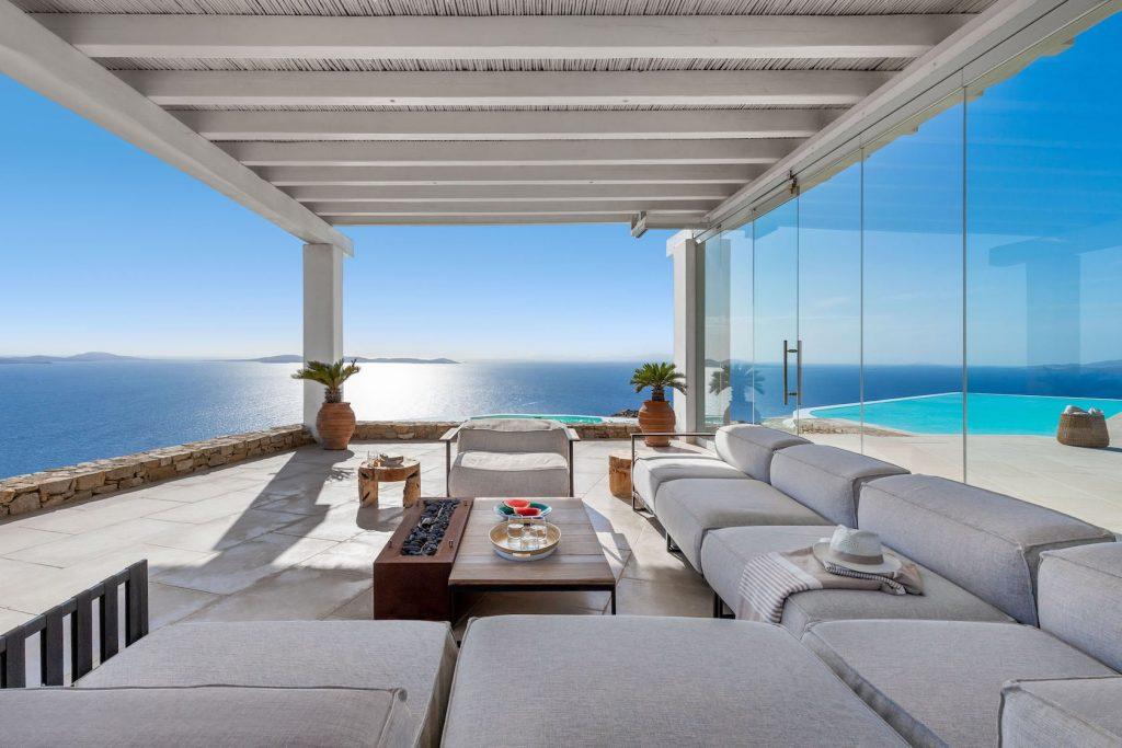 Mykonos-Luxury-Leon-Villa39