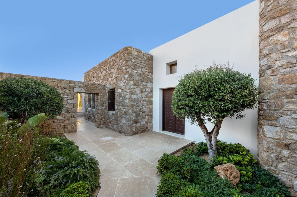 Mykonos-Luxury-Leon-Villa40