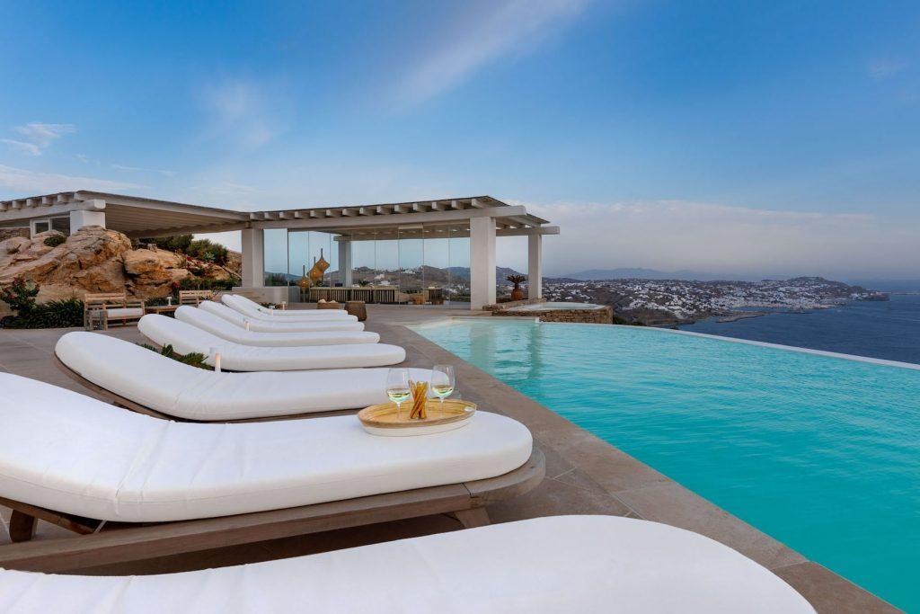 Mykonos-Luxury-Leon-Villa44