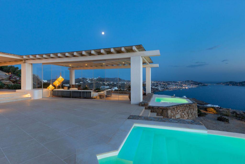 Mykonos-Luxury-Leon-Villa45