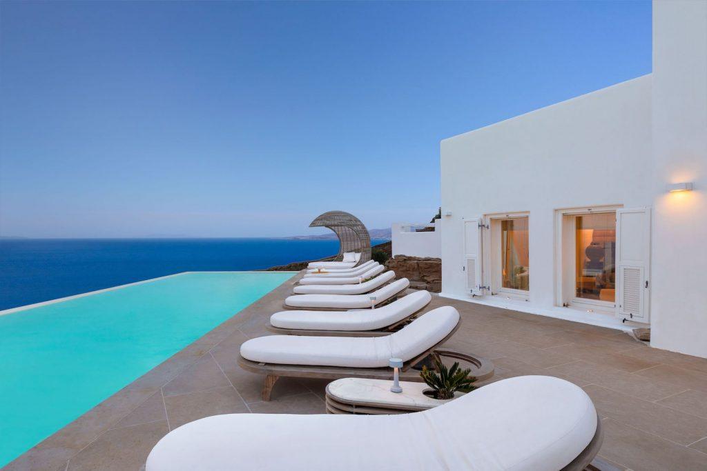 Mykonos-Luxury-Leon-Villa46