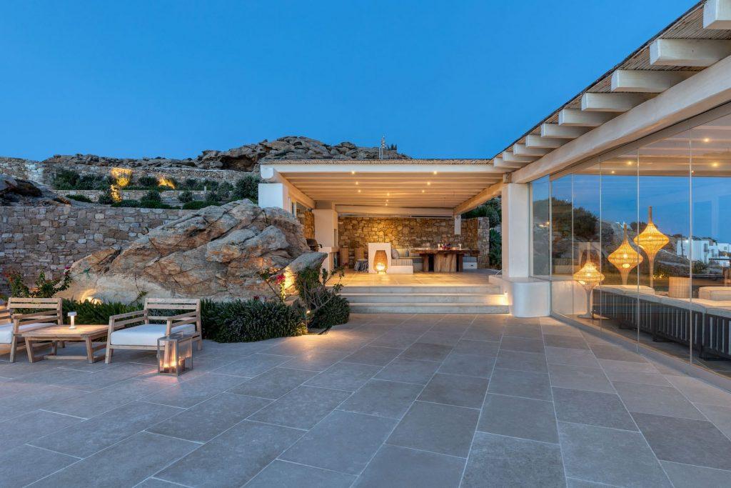 Mykonos-Luxury-Leon-Villa47