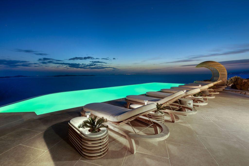 Mykonos-Luxury-Leon-Villa49