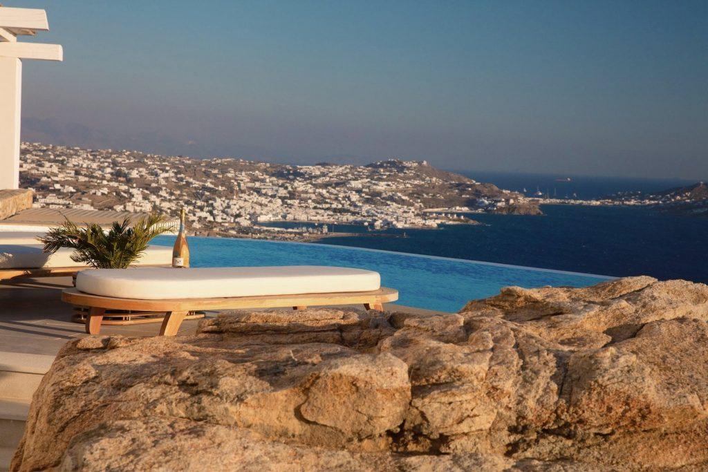 Mykonos-Luxury-Leon-Villa5