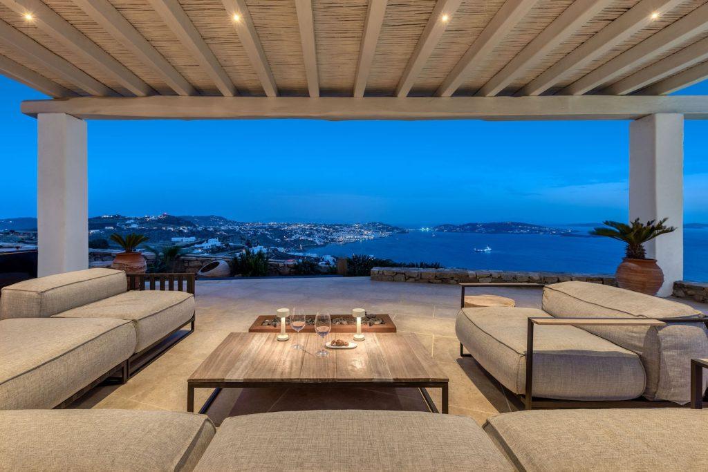 Mykonos-Luxury-Leon-Villa51