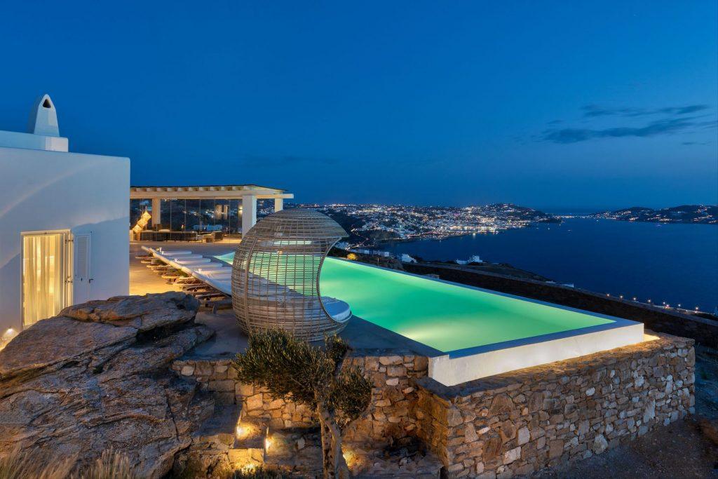 Mykonos-Luxury-Leon-Villa52