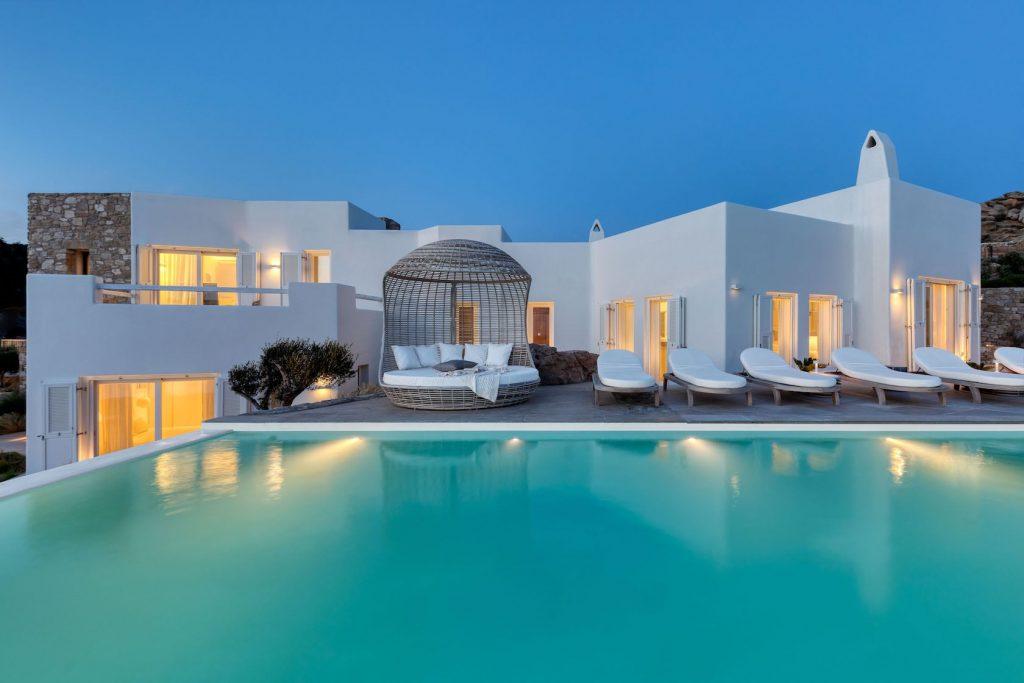 Mykonos-Luxury-Leon-Villa6