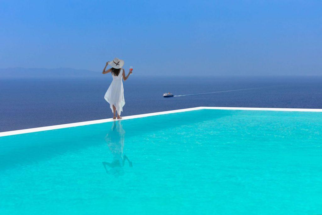 Mykonos-Luxury-Leon-Villa7