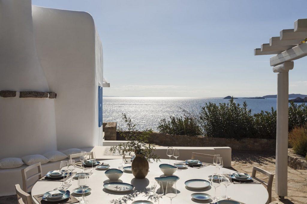 Mykonos-Luxury-Villa-Lois10