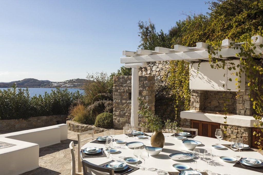 Mykonos-Luxury-Villa-Lois11