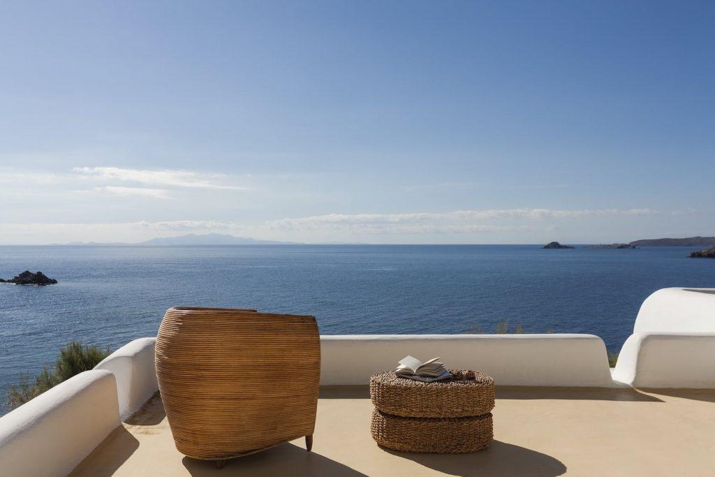 Mykonos-Luxury-Villa-Lois12