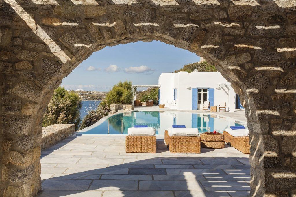 Mykonos-Luxury-Villa-Lois13