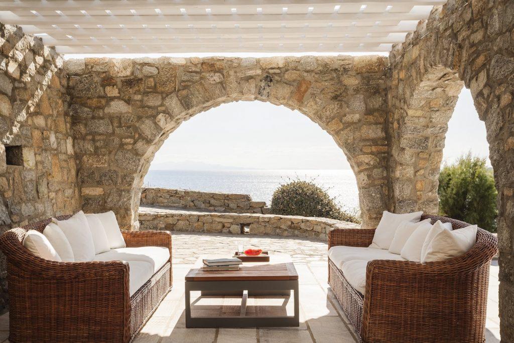 Mykonos-Luxury-Villa-Lois14