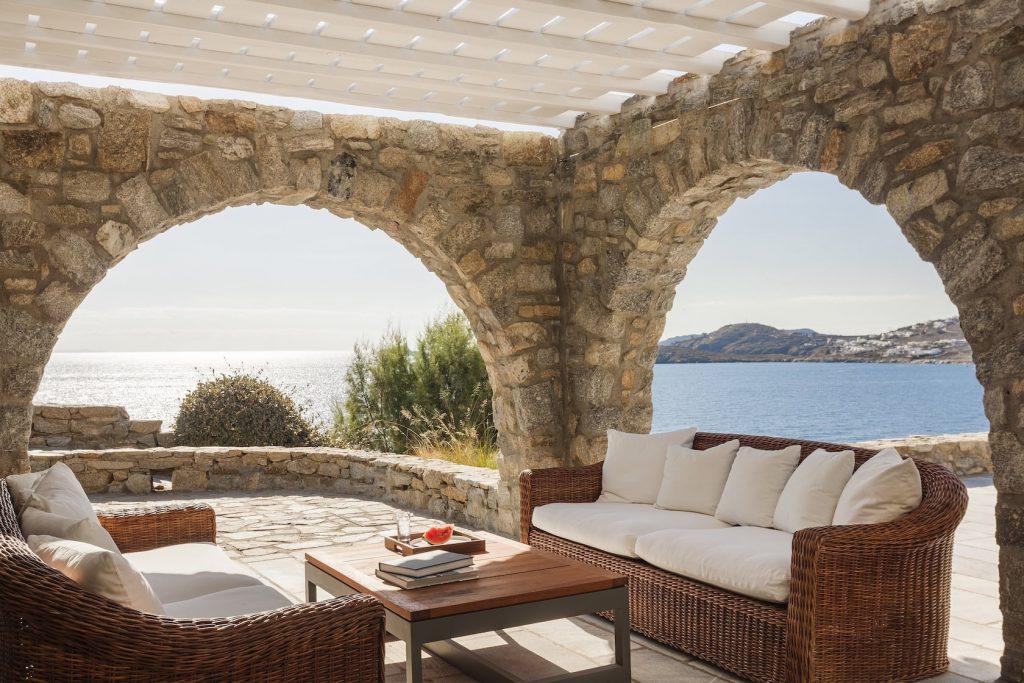 Mykonos-Luxury-Villa-Lois15