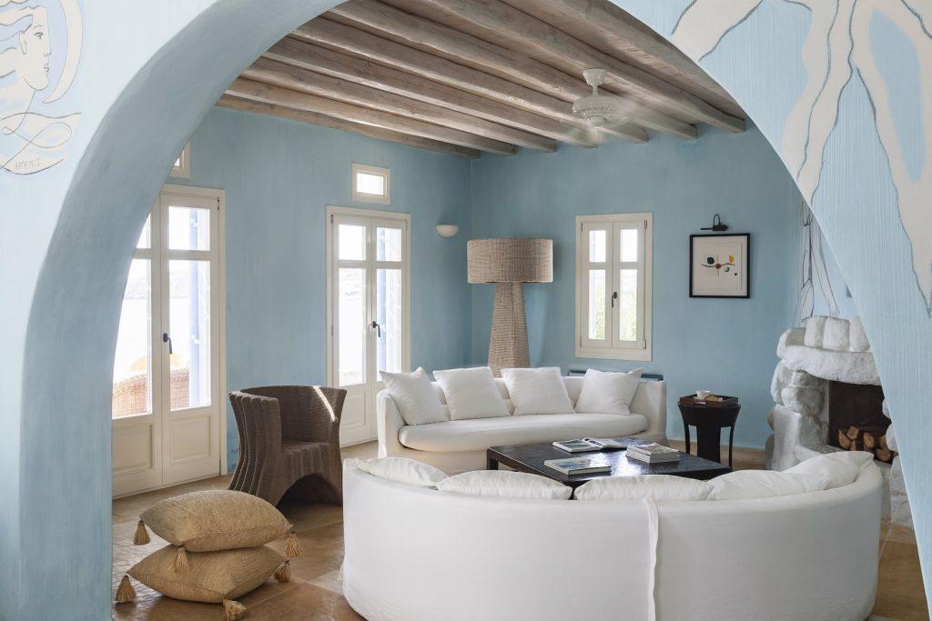 Mykonos-Luxury-Villa-Lois16
