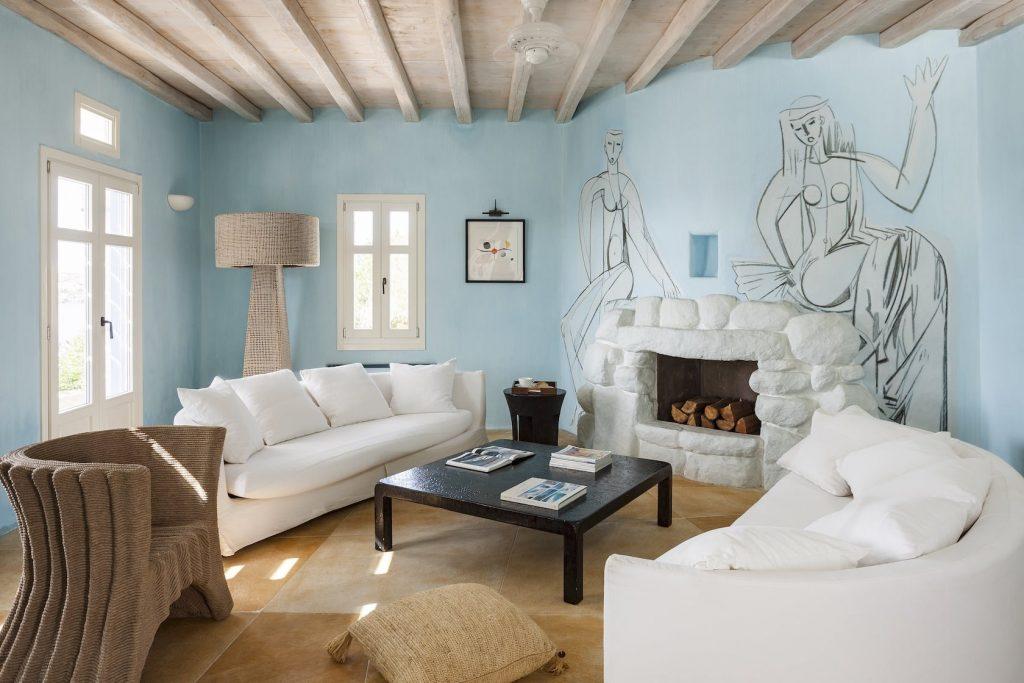 Mykonos-Luxury-Villa-Lois17