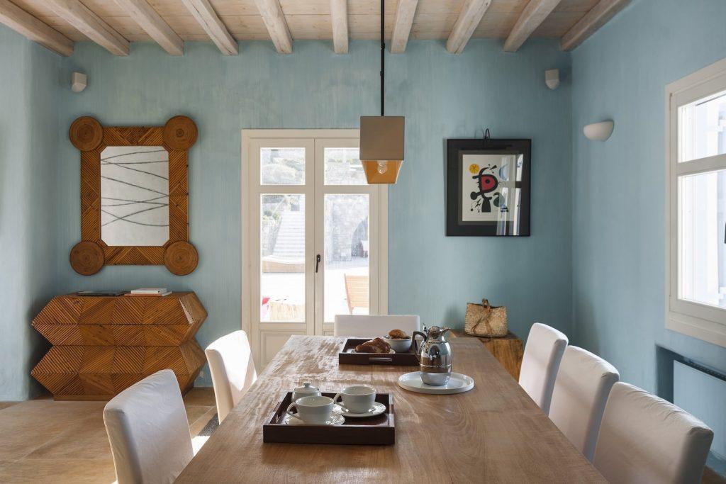 Mykonos-Luxury-Villa-Lois18