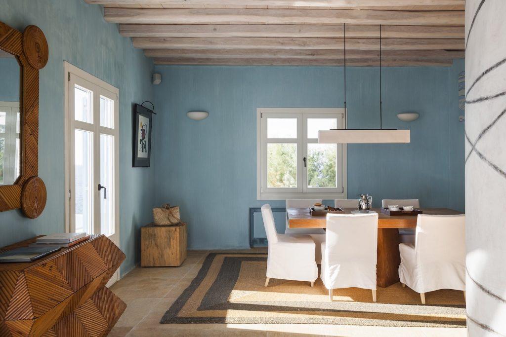 Mykonos-Luxury-Villa-Lois19
