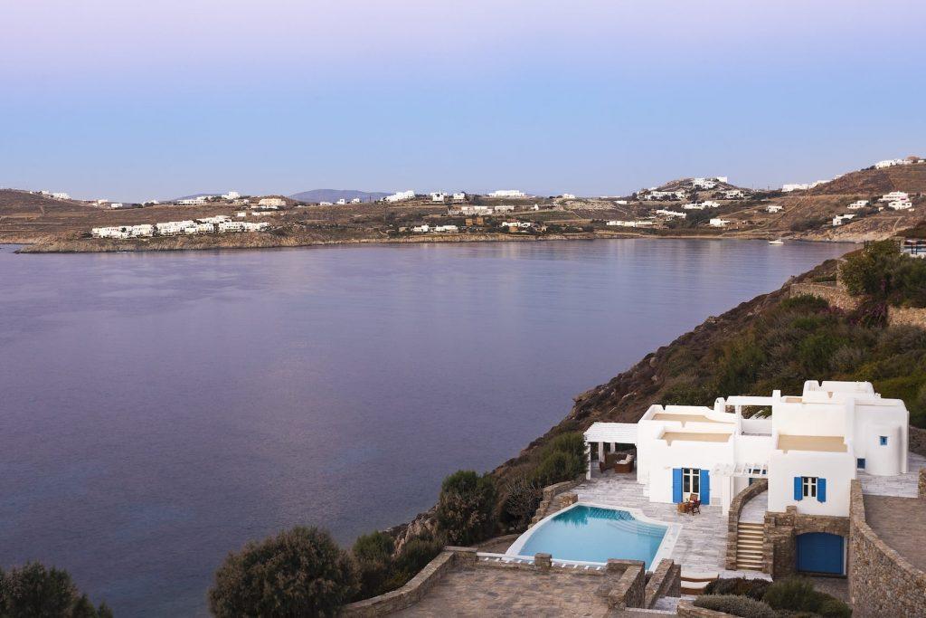 Mykonos-Luxury-Villa-Lois2