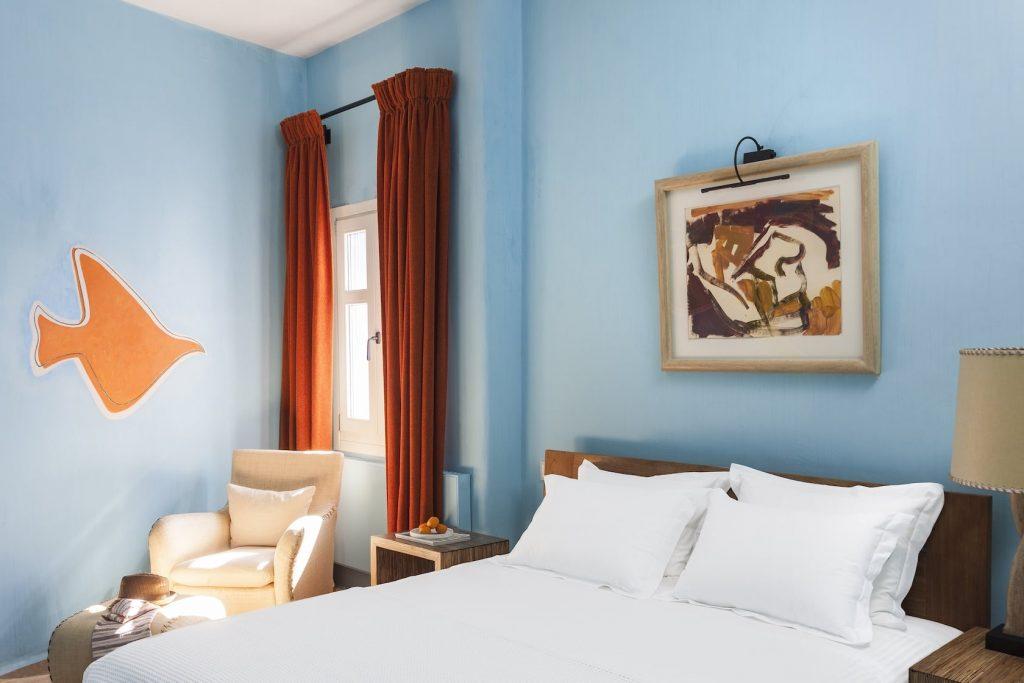 Mykonos-Luxury-Villa-Lois21