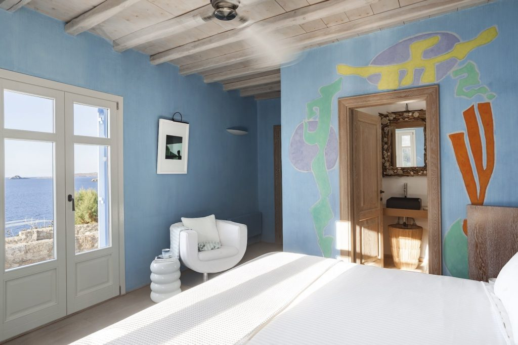 Mykonos-Luxury-Villa-Lois23