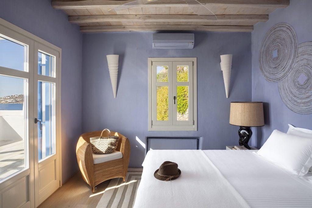 Mykonos-Luxury-Villa-Lois24