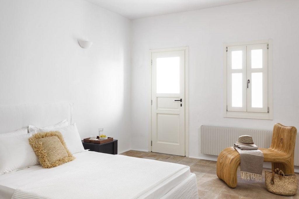 Mykonos-Luxury-Villa-Lois27