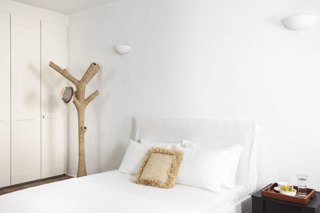 Mykonos-Luxury-Villa-Lois28