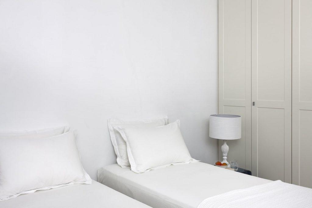 Mykonos-Luxury-Villa-Lois29