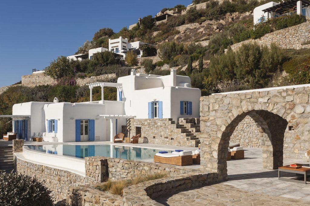 Mykonos-Luxury-Villa-Lois3