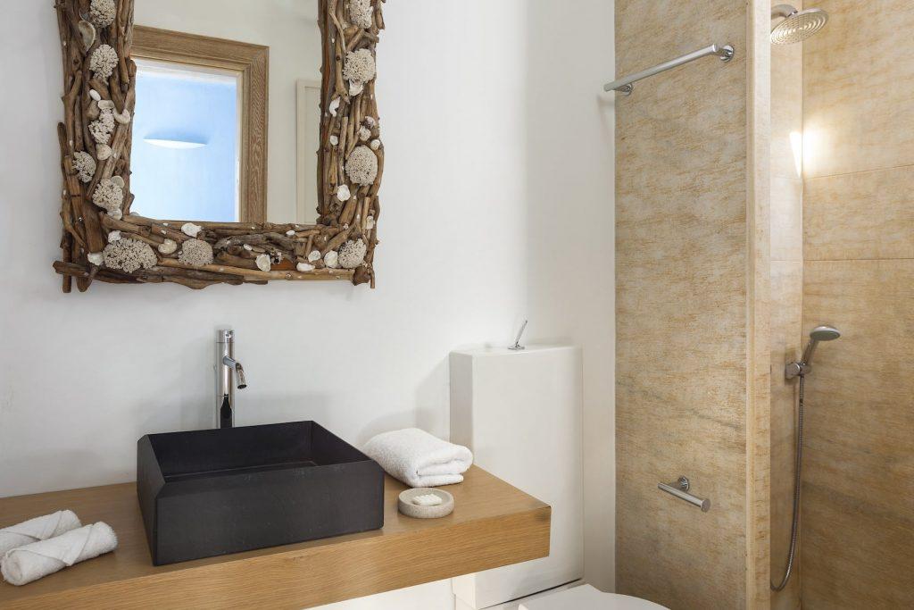 Mykonos-Luxury-Villa-Lois31