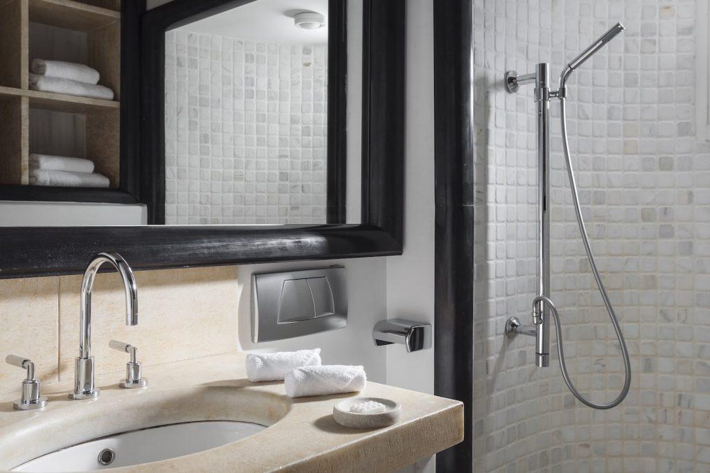 Mykonos-Luxury-Villa-Lois32