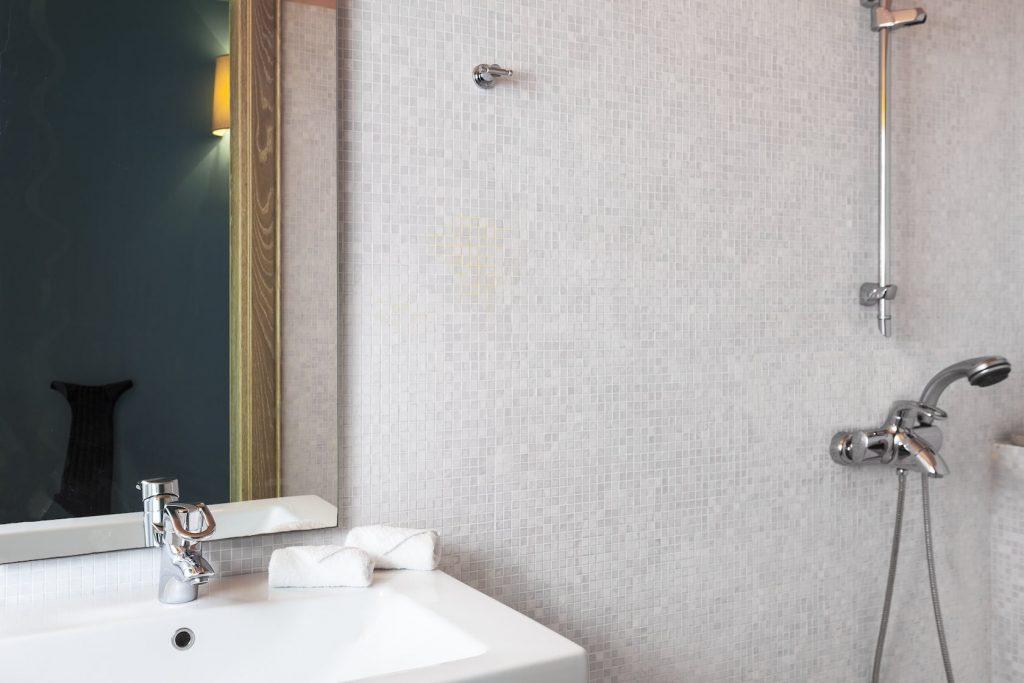 Mykonos-Luxury-Villa-Lois33