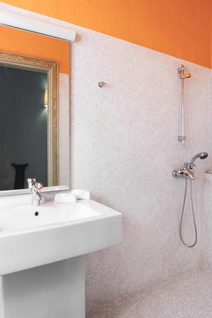 Mykonos-Luxury-Villa-Lois35