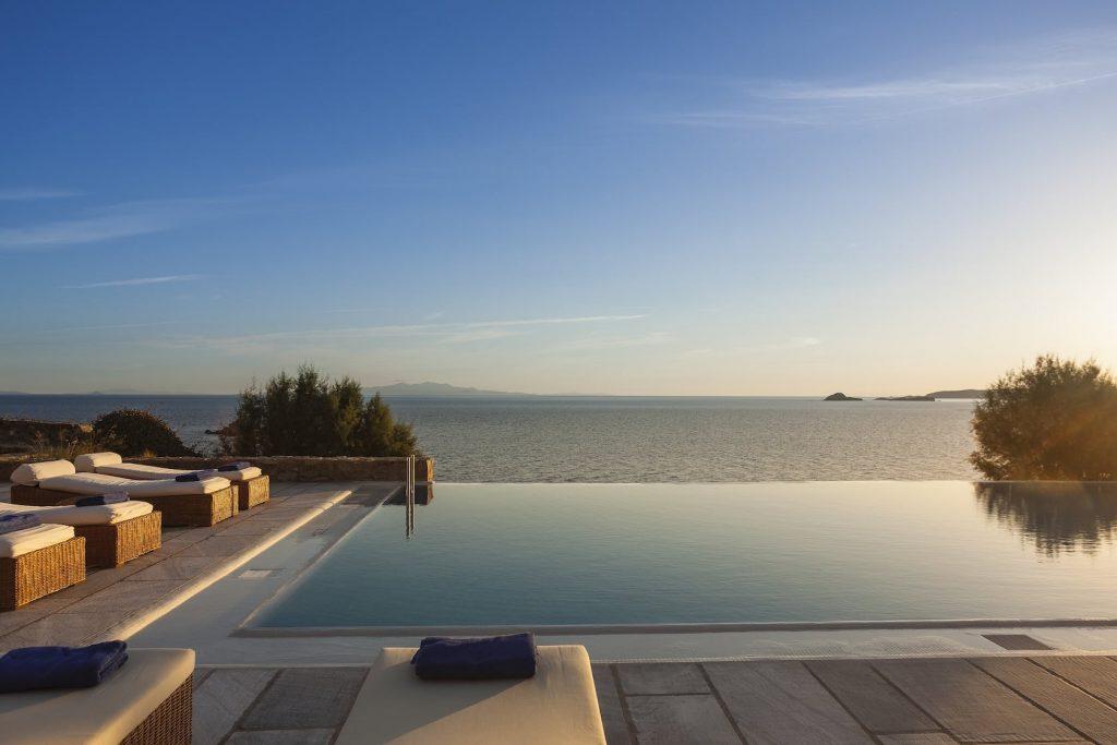 Mykonos-Luxury-Villa-Lois38