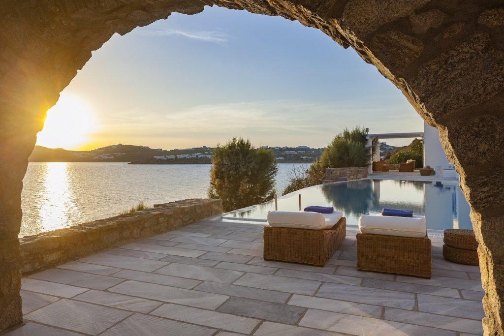 Mykonos-Luxury-Villa-Lois39