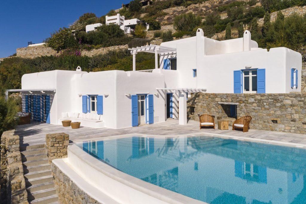 Mykonos-Luxury-Villa-Lois4