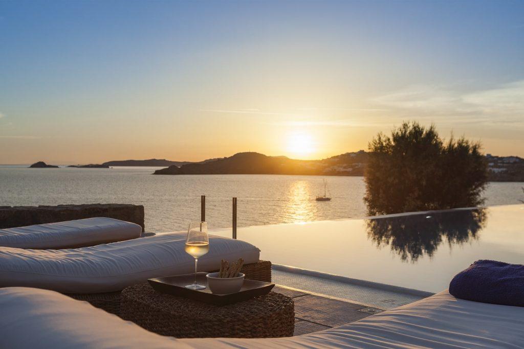 Mykonos-Luxury-Villa-Lois40