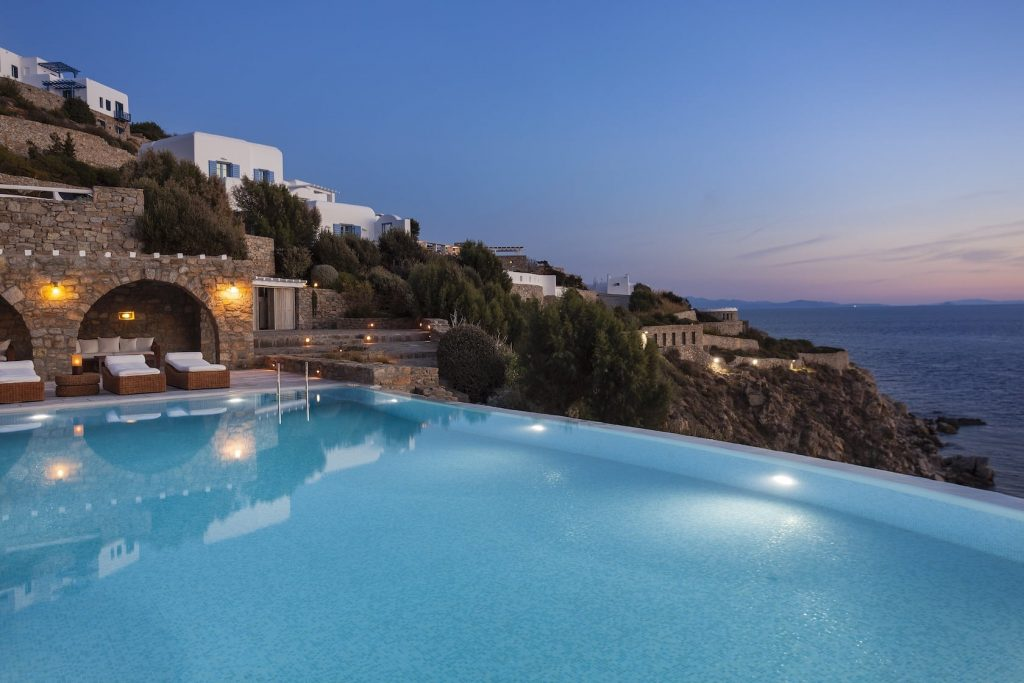 Mykonos-Luxury-Villa-Lois41