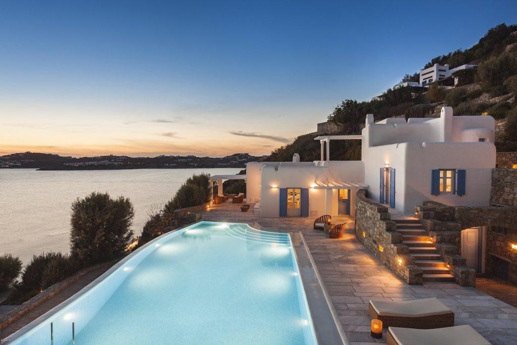 Mykonos-Luxury-Villa-Lois42