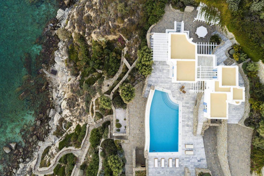 Mykonos-Luxury-Villa-Lois5