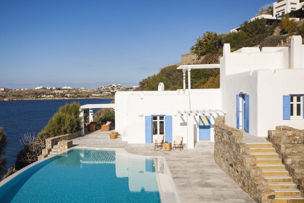 Mykonos-Luxury-Villa-Lois6